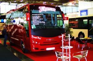 Turancar - Autotec 2010